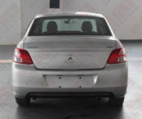 peugeot-301-sedan-china-nak-2