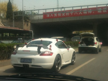 porsche-marriage-car-china-2