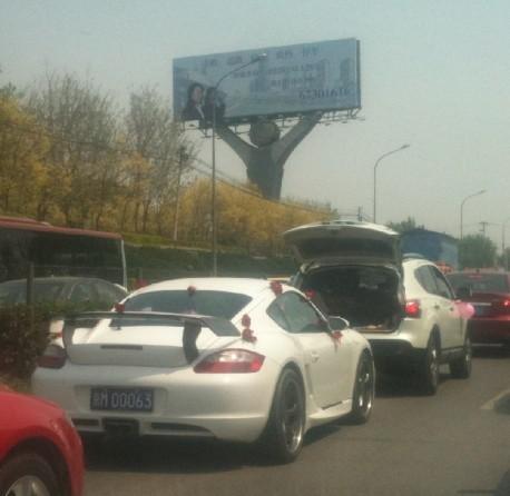 porsche-marriage-car-china-4