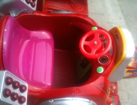 red-tank-kiddie-china-3