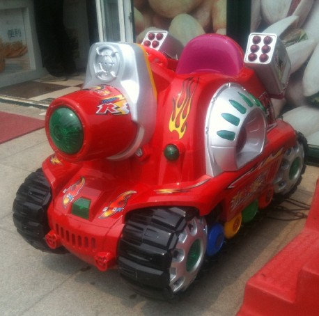 red-tank-kiddie-china-4