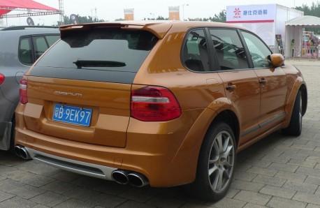 techart-magnum-china-2-2