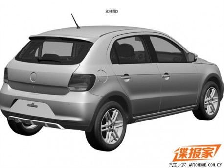 volkswagen-cross-gol-china-2