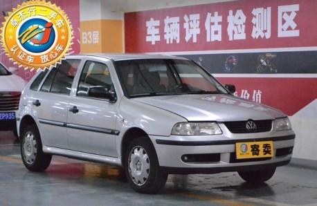 volkswagen-cross-gol-china-2a