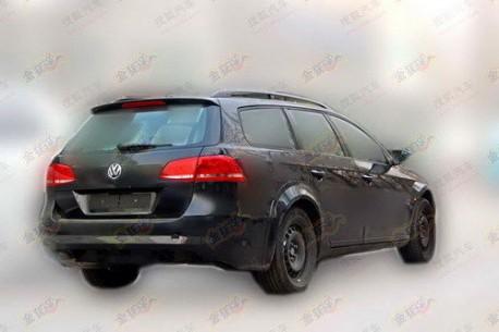 volkswagen-passat-b8-china-spy-2