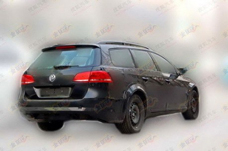 volkswagen-passat-b8-china-spy-2