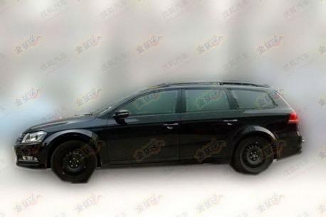 volkswagen-passat-b8-china-spy-3