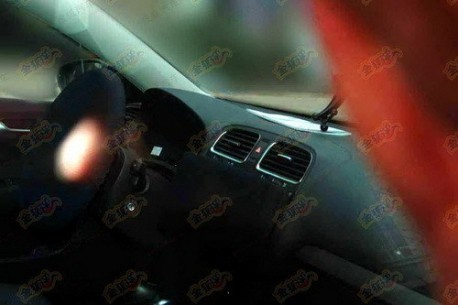 volkswagen-passat-b8-china-spy-4
