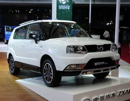 zongxing-urban-ark-production-china-4