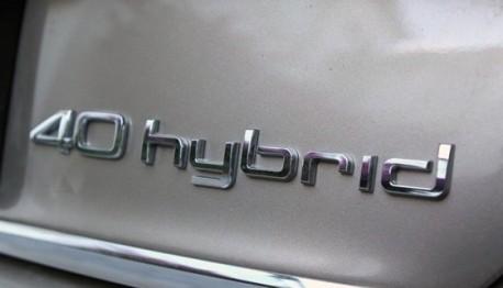 audi-a8l-hybrid-china-2