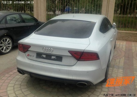 audi-rs7-china-test-2