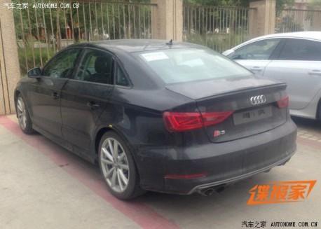 audi-s3-sedan-china-2