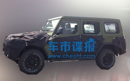 beijing-auto-b80vj-china-2