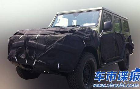 beijing-auto-b80vj-china-3