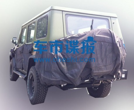 beijing-auto-b80vj-china-4