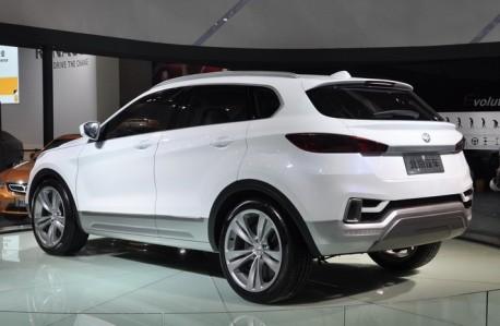 beijing-auto-c51x-2