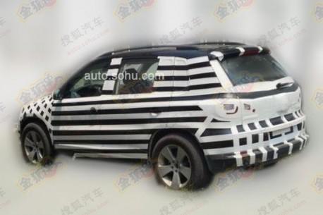 beijing-auto-c51x-26-2