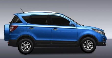 beijing-sc20-china-blue-2
