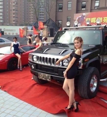 bentley-girls-china-2
