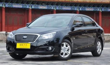 besturn-b90-facelift-china-1a