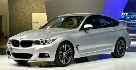 bmw-3-series-gt-china-2