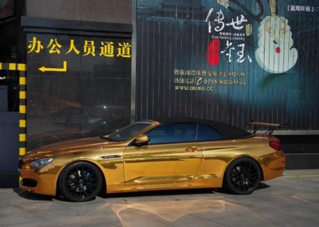 bmw-6-shiny-gold-china-2