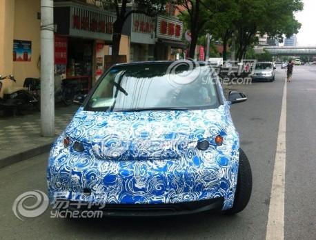 bmw-i3-china-testing-1