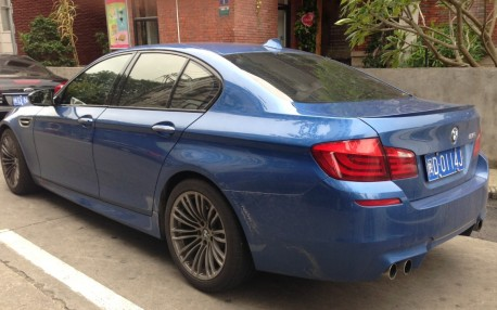 bmw-m5-china-blue-3