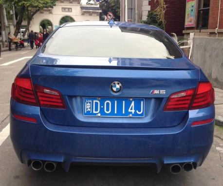 bmw-m5-china-blue-4