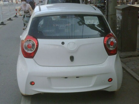 brilliance-h12-china-test-3