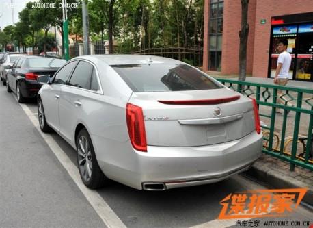 cadillac-xts-v6-china-2