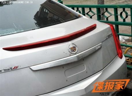cadillac-xts-v6-china-4