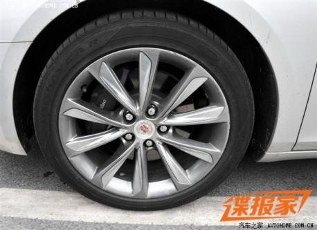 cadillac-xts-v6-china-5
