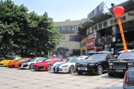 chengdu-supercars-china-1