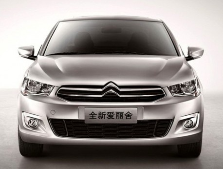 citroen-c-elysee-china-1-2