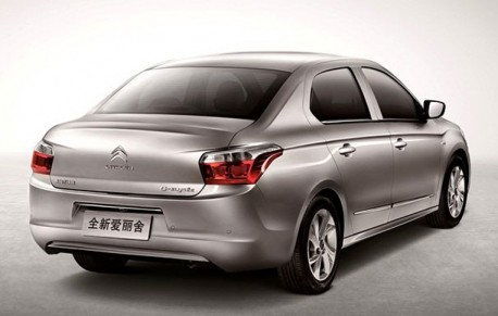 citroen-c-elysee-china-1-4
