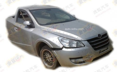dongfeng-3cycle-1