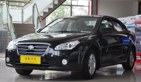 faw-besturn-b50-china-1a