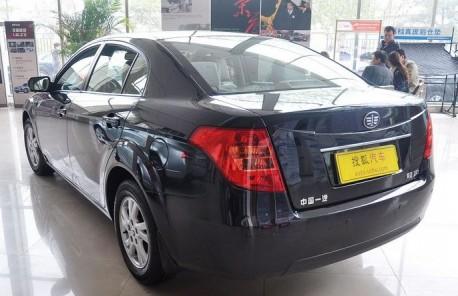 faw-besturn-b50-china-7