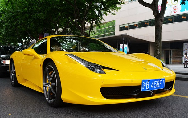 ferrari-458f1-china-license-1