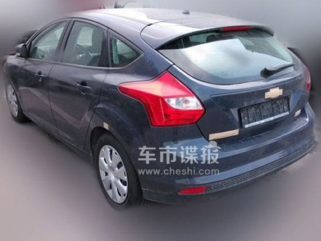 ford-focus-china-cheap-2