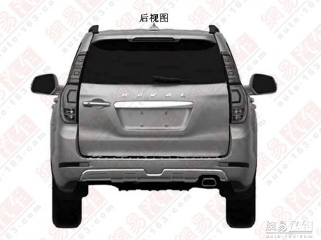 greatwall-haval-h9-china-patent-2