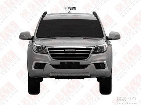greatwall-haval-h9-china-patent-3