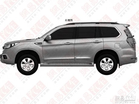 greatwall-haval-h9-china-patent-3a