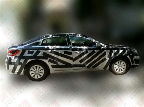 haima-new-sedan-china-2
