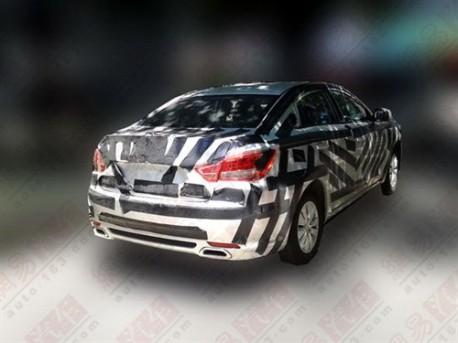 haima-new-sedan-china-3