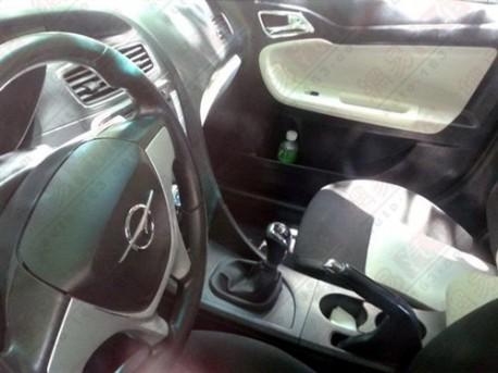 haima-new-sedan-china-4