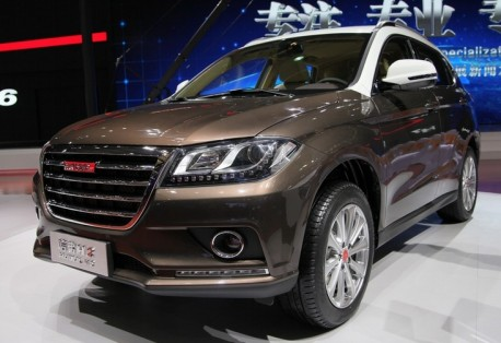 haval-h2-china-production-1a