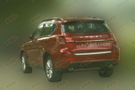haval-h20china-test-2