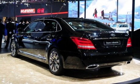 hyundai-equus-china-launch-3